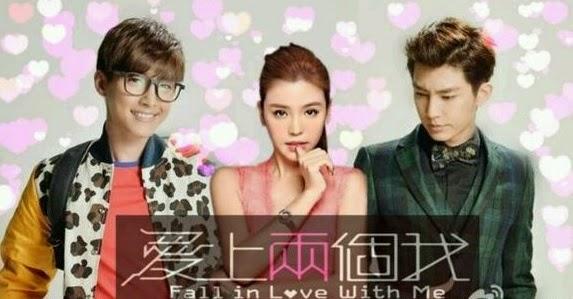 Drama cor en taiwanais japonais for Drama taiwanais romance